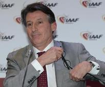 Coe could have pushed for reform - investigator