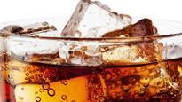 Zero-cal soda swaps