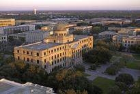 Top 10 Colleges of Fortune 500 CEOs