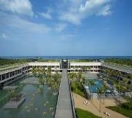 IHG launches first InterContinental Resort in India
