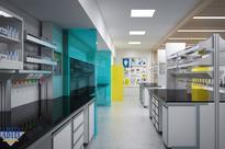 Labtech wins key UAE, Eritrea supply contracts
