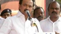 Stalin urges TN govt. to stop Ram Rajya Rath Yatra