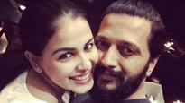THIS episode from Genelia and Riteish Deshmukh's LOVE STORY will melt your heart!