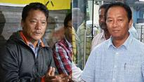 Gurung's fall, Tamang's rise: Defecting leaders mark a shift in politics in Bengal's hills