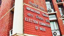 DNA Edit   Beyond fault lines: The EC has conducted itself admirably in RS elections