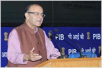 India needs to increase public spending into social infrastructure: FM