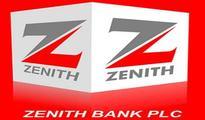 Zenith Bank spends N100m in finance, education in Jigawa