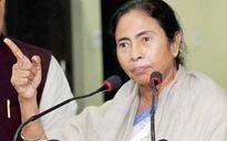 TMC to observe Martyrs' Day for 1993 Kolkata firing victims, Opposition terms event a farce