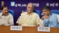 Government unveils civil aviation policy, scraps 5/20 norm
