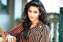 Pratyusha Banerjee's mother starts online petition to seek justice