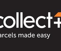CollectPlus takes on 33 new brands and reports biggest click and collect Christmas to date