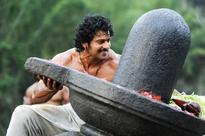 Prabhas gains weight for Baahubali 2; set to work with Srimanthudu makers