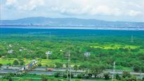 Maharashtra government eyes land in Vikhroli for Bullet train's ventilation ducts