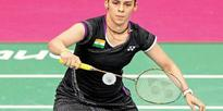India Open Super Series: Saina, Sindhu win but men's challenge ends