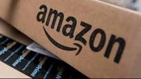 Amazon India gears up for festive season, will expand with 10,000 new stores