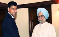Manmohan Singh interview: Raghuram Rajan wanted to be RBI governor. I honoured that commitment