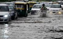 Excess July rainfall wiped out June's deficiency, says Met department