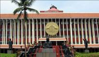Not ready to cut expenditure? Govt turns blind eye to James Committee report