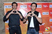 Salim-Sulaiman: IPL latest anthem is dedicated to fans