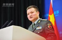 China's military voices firm opposition