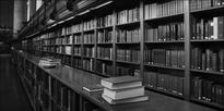 Library document management: What to expect from the LIASA Conference 2016
