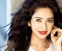 No 'Jhalak Dikhhla Jaa' so far for Asha Negi