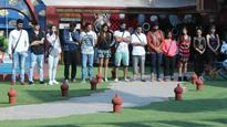 Bigg Boss 10 | VJ Bani has a tiff with other celebrities; will commoners win the task again?