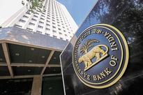 RBI proposes regulatory framework for P2P lending platform