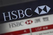 HSBC names Anshul Gupta M&A head for MENA - memo