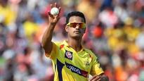 Fast track to fame, but not to the India eleven for Pawan Negi