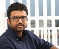 Solve regulatory hurdles to give a leg-up to small start-ups, says Practo's Shashank