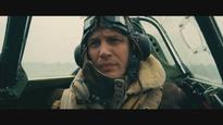 WATCH: Cillian Murphy, Tom Hardy and Harry Styles in terrifying new Dunkirk trailer