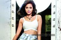 Nushrat Bharucha: I really believe now is the time we should make a true chick flick
