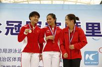 Chinese divers ready to sweep Rio Olympics
