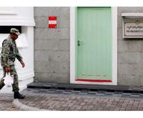 Maldives crisis: India expected to follow SOP; to keep troops ready