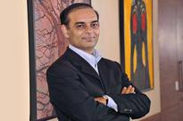 Our aim is to generate sustainable 20% RoE: Motilal Oswal