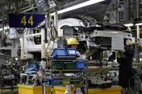 Toyota to invest US$450m to build new car plant in Malaysia