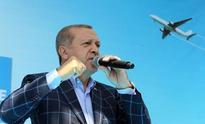 Erdogan ally wins confidence vote in parliament