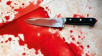 Bengaluru: Double murder cracked, driver held