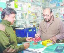 Cancer drug prices tamed