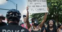 Urgent Calls for Justice in Charlotte as Window for Police Transparency Closes
