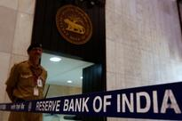 Bank unions write to Reserve Bank India Governor over cash shortage