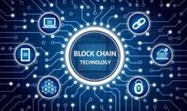 Blockchain: A CEO's Perspective On Distributed Ledger Technology!