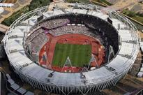 West Ham to open Olympic Stadium with Europa League qualifier