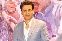 Manoj Bajpai: A protagonist who prefers to be a non-protagonist