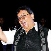 I was expecting more people to come but I wasn't disappointed: Subhash Ghai