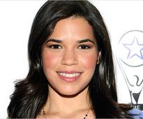 America Ferrera eyes ABC return in 'Romeo and Juliet'-inspired series -- EXCLUSIVE
