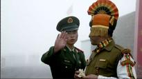 Post Dokalam stand-off, China's ties with India still fragile, says Global Times op-ed