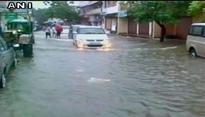 Schools in Nainital, Pauri, other districts to be shut for two days as rain lashes Uttarakhand