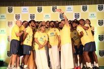 Kerala Blasters theme song: Shabareesh Varma makes the Manjappada number an instant hit